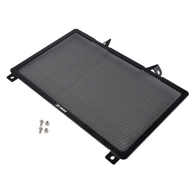 Radiator Grille Guard Cover Protector Engine Cooler Fit Kawasaki Z900 2017-Up