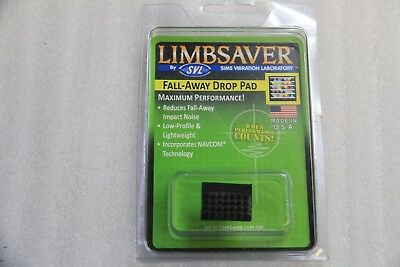 Limbsaver Archery- Fall-Away Drop Pad