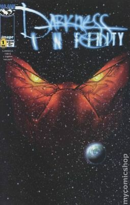 Darkness Infinity (1999) #1 FN