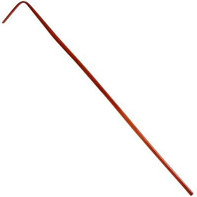 Trademark Rattan Craps Dice Stick (Brown) This is a professional grade stick