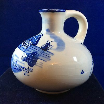 Zenith Gouda Small Jug (BOLS) - Excellent condition