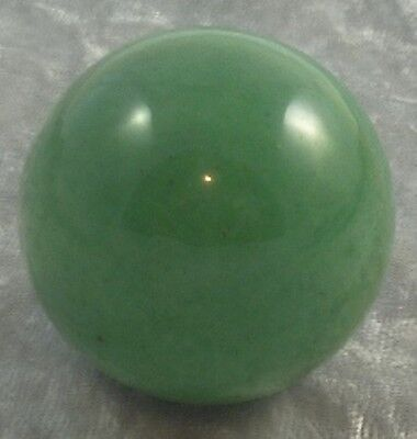 Green Aventurine Sphere 40Mm