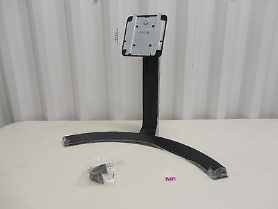 "Genuine New Lg Ultrawide 34Uc88-P 34"" Led Lcd Monitor Stand With Leg Screws Bqp"