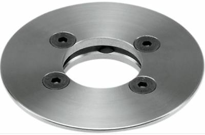 TMV Flywheel Weight 13 oz. (310FW4113)