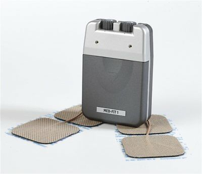 Mini Tens Machine from Med Fit