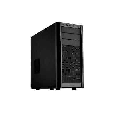 1254217 Antec Three Hundred Two - Tower - Atx - Ohne Netzteil (Atx / Ps/2) - Usb
