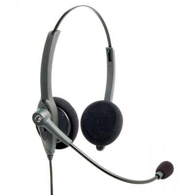 1623734 Vxi Passport 21G - Headset - On-Ear (202774)