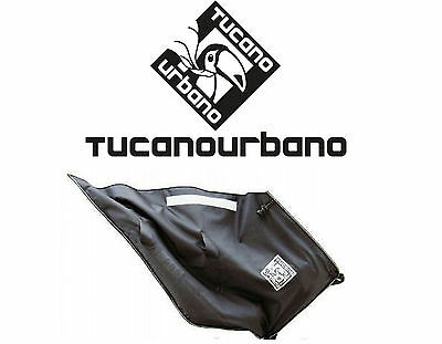 TUCANO URBANO TERMOSCUD LEG COVER R018 GILERA RUNNER until the 2005