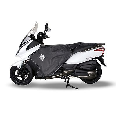 R078-N TUCANO URBANO THERMO SCUDO COVER LEGS for KYMCO SUPER DINK 200