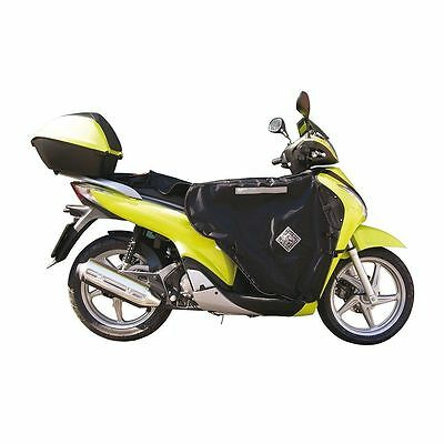R079-N TUCANO URBANO THERMO SCUDO COVER LEGS for HONDA SH 125 2009 2010 2011