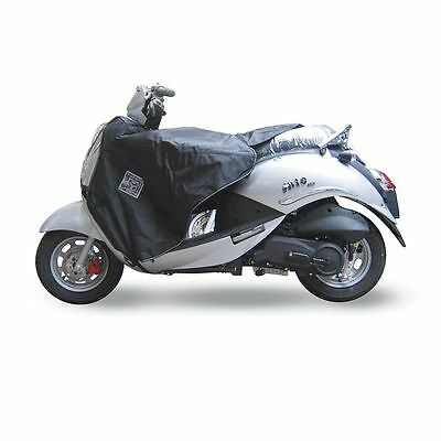 R151-N TUCANO URBANO THERMO SCUDO COVER LEGS for SYM MIO 100