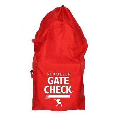 New Standard & Double Strollers J.L Childress Gate Check Bag