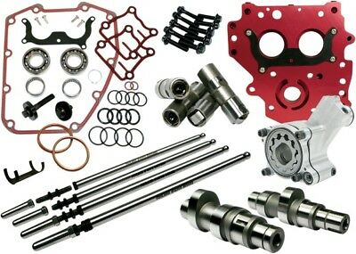 Feuling HP+ Camchest Kit 543 Gear Drive (7233)