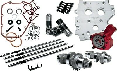 Feuling Race Series Camchest Kit 594 Chain Drive Conversion (7225)