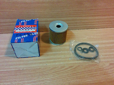 Diesel Fuel Filter for Toyota Dyna Land Cruiser - 04234-68010