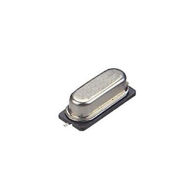 GA79622 LF A143G Iqd Frequency Products Crystal, Smd, 10.00Mhz