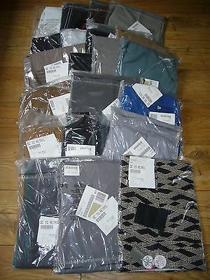 Wholesale Job Lot Ladies Brand New Clothes 36 Items
