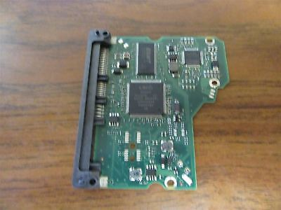 "*PCB Board Only* Seagate ST31500341AS 1.5TB 3.5"" SATA 100530699"