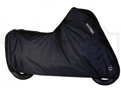 Moto Guzzi BIKE COVER OUTSIDE /XXL WITH T  007095002013 GU007095002013  GU007095