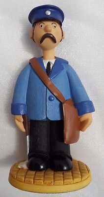 The Camberwick Green Collection MR CRADDOCK PARK KEEPER CG35