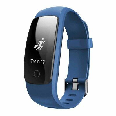Sunstech Fitlifeprobl One Size Blue