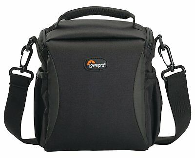 BRAND NEW Lowepro Format 140 Weather Resistant Camera Shoulder Bag New with Tags