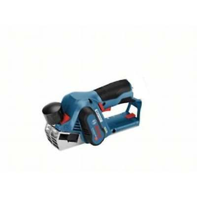 Bosch 12v Planer GHO12V-20 Professional Compact Planer Body Only
