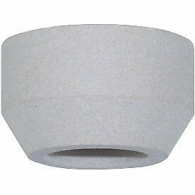 Thermal Dynamics® 9-5617 Standard Shield Cup For PCH-52/53/PCM-52/53 Plasma