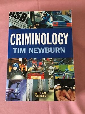 criminology 2013 tim newburn 2013 pdf