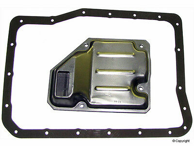 Pro-King Products fits 1993-1995 Toyota Land Cruiser