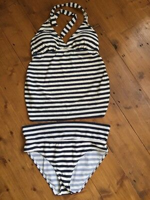 Maternity Swimwear Size 10