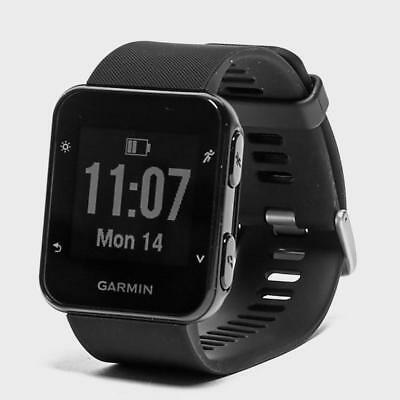 New Garmin Forerunner 35 Multi-Sport Watch