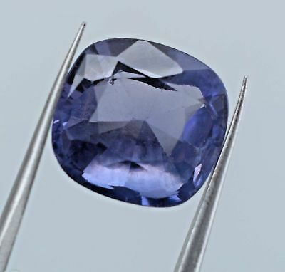 5.70 Ct online check IGL Certified Radiant Loose Brazilian #Alexandrite Gem