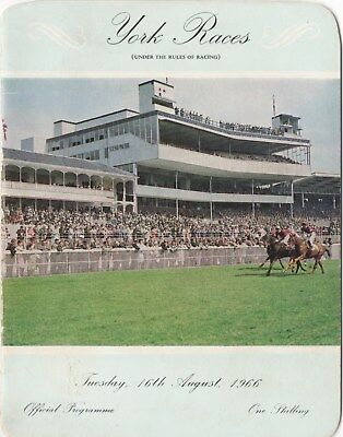 Royal Palace 1967 Derby Winner.makes A Winning Debut In The Acomb At York.