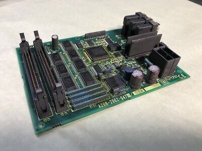 FANUC A20B-2002-0470 /03A Circuit Board CLEAN OPERATING CONDITION! Fast Ship!