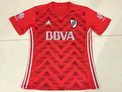 River Plate Away 2017 --- Send Worlwide !!!