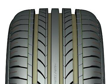 Brand New 255/40/17 Nankang Ns20 Tyres  In Melbourne