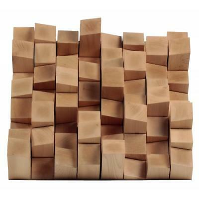 3027588 Vicoustic Multifuser Wood 64 (U00004)