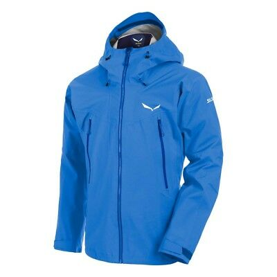 Salewa Ortles Goretex Stretch Chaquetas funda