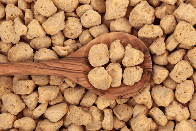 Soya Chunks / soya chunks whole Grade A Premium Quality ** special offers **