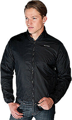 Venture 12V Heated Jacket Liner with Wireless Remote Large