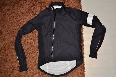 RAPHA  Imperial Works Rain Jacket Medium