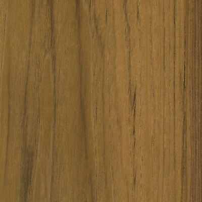 """ft Maple Wood Veneer Raw//Unbacked Sequence Matched 3 sq 5 pc - 7.5/"""" x 12/"""""""