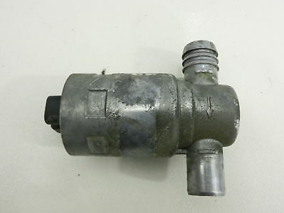 BMW E30 316i 87-91 1, 6i 73kw Circulating Pump Heater Pump