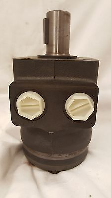 Sauer Danfoss DH80 151-2042 hydraulic motor 101-1034-009, FREE SHIPPING! REDUCED