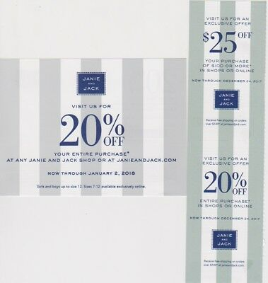 Scannable Coupons For Bed Bath And Beyond
