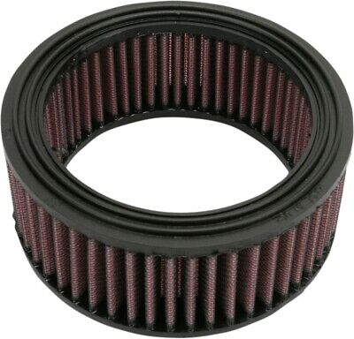 Replacement K&n Filter For Kuryakyn Pro Series & Pro Series R Hyperchargers 9493