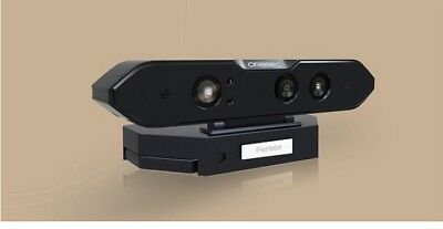 Orbbec Persee 3D Camera Computer Brand new Sealed ***FAST SHIPPING***