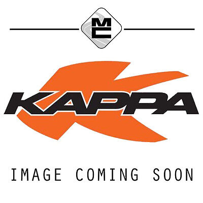 Kappa Yamaha Motorcycle Specific Pannier Holder For KLX2118 Monokey Side Case