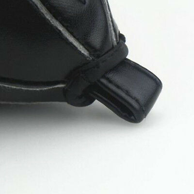 Workout Speed Bag Good Leather Elite Boxing Punching Training 1 PC